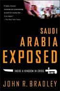 SaudiArabiaExposed