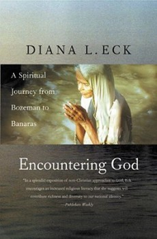 encountering god by diana eck